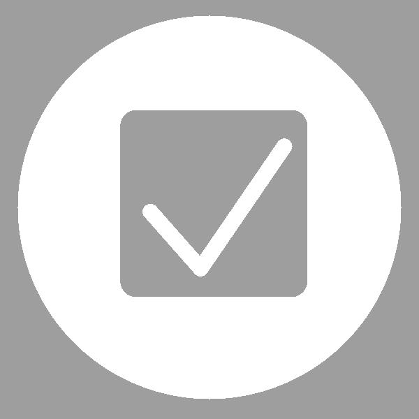 Consistency Icon