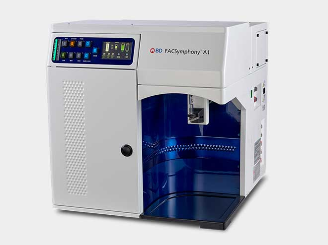 BD FACSymphony™ A1 Cell Analyzer