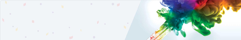 Reagentes Com Valor Promocional Banner